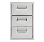 delta-heat-13-inch-triple-storage-drawers