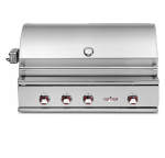 delta-heat-38-inch-outdoor-gas-grill
