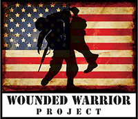 woundedwarrior2