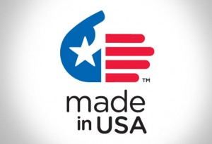 made_in_usa_brand_01